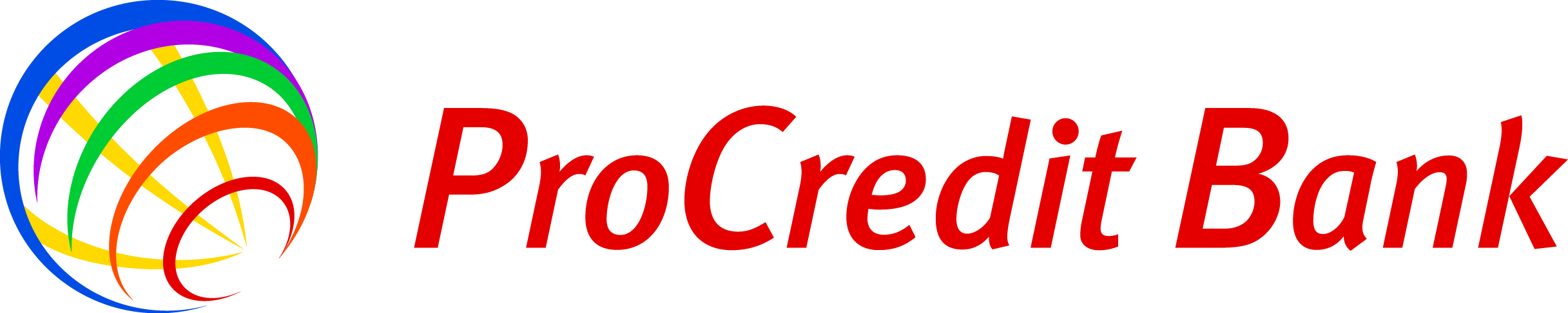procredit-logo